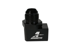 Aeromotive LT-1 OE Pressure Line Fitting (Adapts A1000 Pump Otlet to OE Pressure Line)