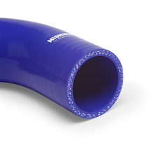 Load image into Gallery viewer, Mishimoto 99-01 Subaru Impreza RS 2.5L Blue Silicone Hose Kit