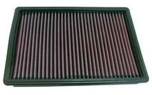 Load image into Gallery viewer, K&N Replacement Air Filter DODGE/CHRY INTREPID 98-04, 300M 98-04, CONCORDE 98-04, LHS 99-01