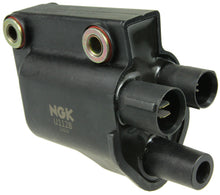 Load image into Gallery viewer, NGK 1991-89 Sterling 827 HEI Ignition Coil