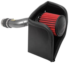 Load image into Gallery viewer, AEM 17-18 Honda Civic Si 1.5L L4 F/I Cold Air Intake