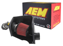 Load image into Gallery viewer, AEM 17-18 Kia Forte L4-2.0L F/I Cold Air Intake