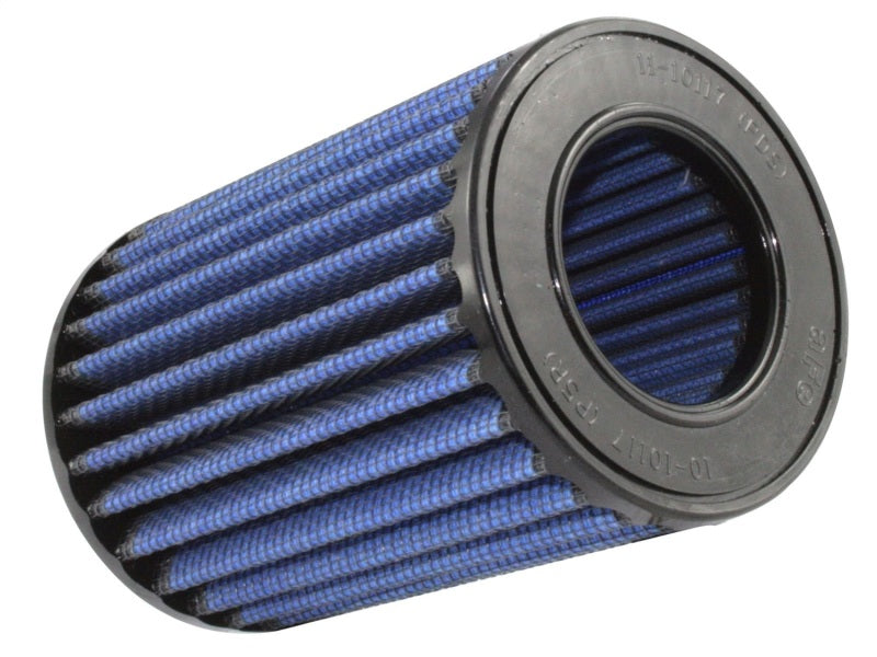 aFe MagnumFLOW Air Filters OER P5R A/F P5R Smart Fortwo 98-08 L3-0.6/0.7/0.8/1.0L