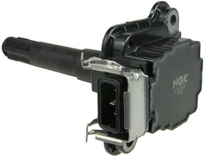 NGK 1999-98 VW Passat COP Ignition Coil