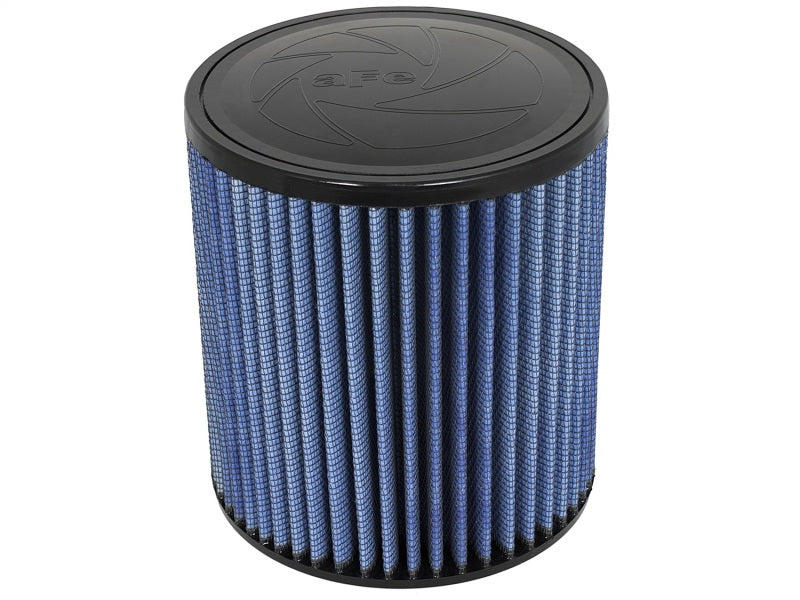 aFe Magnum FLOW Pro 5R Universal Air Filter 4F x 7B x 7T x 8H in w/ EM