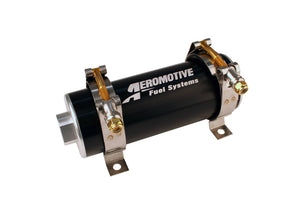 Aeromotive 700 HP EFI Fuel Pump - Black