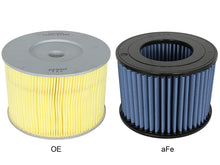 Load image into Gallery viewer, aFe MagnumFLOW Air Filters OER P5R A/F P5R Toyota Landcruiser 71-74 83-97