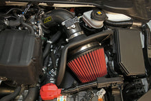 Load image into Gallery viewer, AEM 2016 Acura ILX 2.4L L4 - Cold Air Intake System