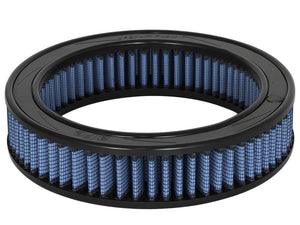 aFe MagnumFLOW Air Filters OER P5R A/F P5R Ford Pinto 71-73 L4-1.6L