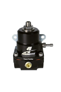 Aeromotive A1000 Adjustable EFI Regulator (2) -6 Inlet/-6 Return