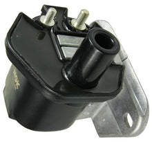 Load image into Gallery viewer, NGK 1992-91 BMW 850i HEI Ignition Coil