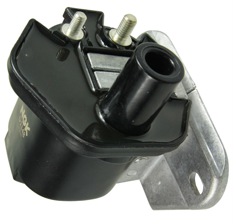 NGK 1992-91 BMW 850i HEI Ignition Coil