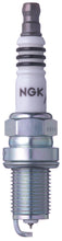 Load image into Gallery viewer, NGK Iridium Three Steps Colder Spark Plugs (BKR9EIX)  for 02-05 WRX / 02-06 Mini Cooper S