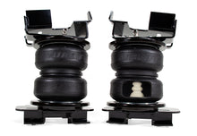Load image into Gallery viewer, Air Lift Loadlifter 5000 Ultimate Air Spring Kit for 15-19 Ford F-150 4WD
