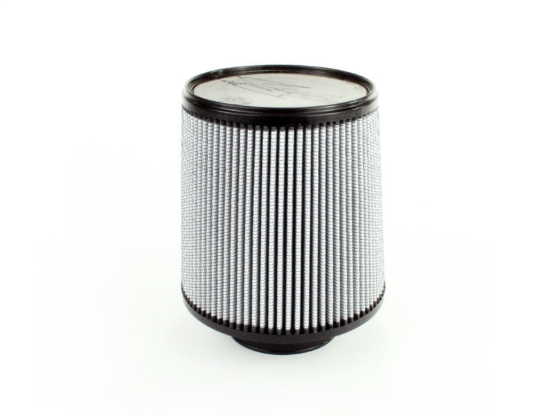 aFe MagnumFLOW Air Filters UCO PDS A/F PDS 4F x 8B x 7T x 8H
