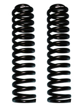 Load image into Gallery viewer, Skyjacker Coil Spring Set 1984-2001 Jeep Cherokee (XJ)