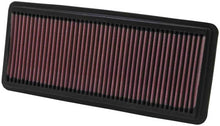 Load image into Gallery viewer, K&N Replacement Air Filter HONDA ACCORD 3.0L-V6; 2003-2007