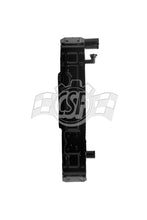 Load image into Gallery viewer, CSF 81-87 Toyota Landcruiser 4.2L A/T 4 Row All Metal Radiator