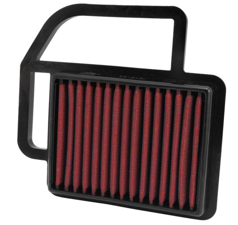 K&N SV470-620 15-22 HP Replacement Industrial Drop In Air Filter