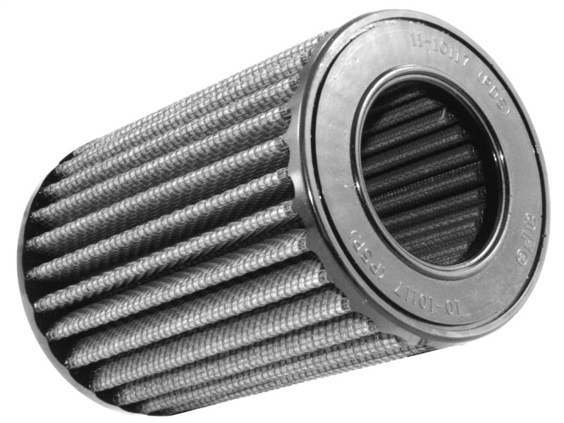 aFe MagnumFLOW Air Filters OER PDS A/F PDS Smart Fortwo 98-08 L3-0.6/0.7/0.8/1.0L