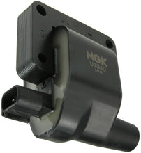 Load image into Gallery viewer, NGK 1997-95 Suzuki Swift HEI Ignition Coil