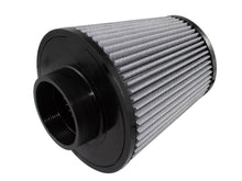Load image into Gallery viewer, aFe MagnumFLOW Air Filters IAF PDS A/F PDS 3-1/2F x 8B x 5-1/2T x 8H