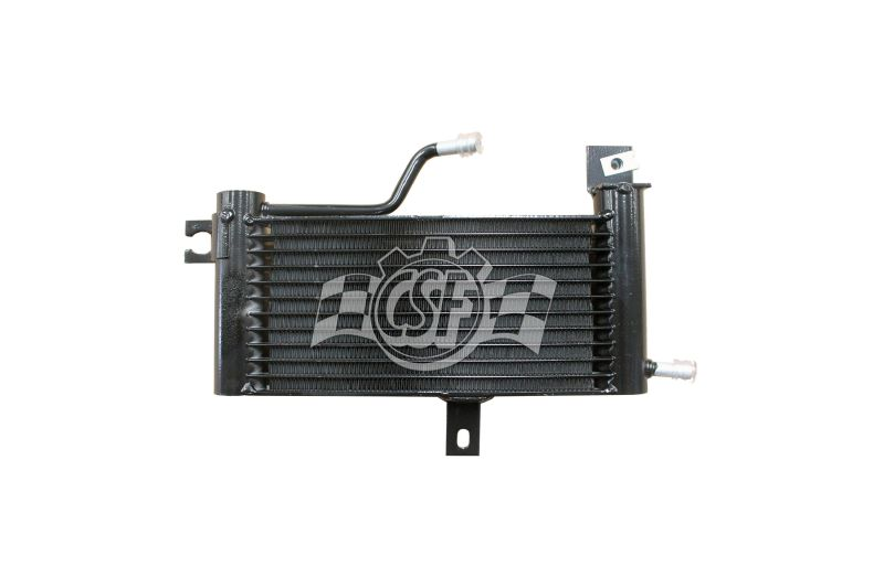 CSF 03-09 Toyota 4Runner 4.0L Transmission Oil Cooler