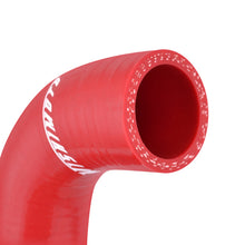 Load image into Gallery viewer, Mishimoto 04 Pontiac GTO Red Silicone Hose Kit