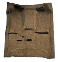 Load image into Gallery viewer, Lund 94-97 Dodge Ram 1500 Std. Cab Pro-Line Full Flr. Replacement Carpet - Coffee (1 Pc.)