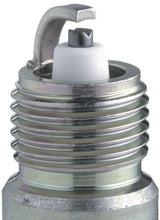 Load image into Gallery viewer, NGK Nickel Heat Range 6 Spark Plug (R5674-6)