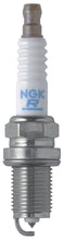 Load image into Gallery viewer, NGK Laser Platinum Heat Range 6 Spark Plug (PFR6B-11)