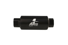 Load image into Gallery viewer, Aeromotive Marine 100-Micron AN-10 Fuel Filter