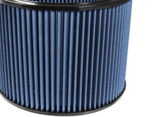 Load image into Gallery viewer, aFe MagnumFLOW Air Filters OER P5R A/F P5R 11 OD x 9.25 ID x 8 H