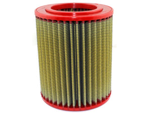 aFe MagnumFLOW Air Filters OER P5R A/F P5R Acura RSX 02-06 Honda Civic SI 03-05