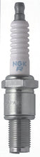 Load image into Gallery viewer, NGK Racing Heat Range 10.5 Spark Plug (R6725-105)