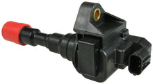 Load image into Gallery viewer, NGK 2006-00 Honda Insight COP Ignition Coil