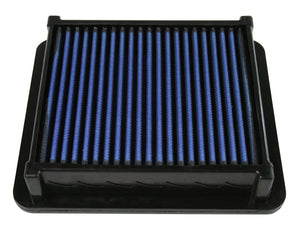 aFe MagnumFLOW Air Filters OER P5R A/F P5R Lexus GS300 98-05 IS300 01-05