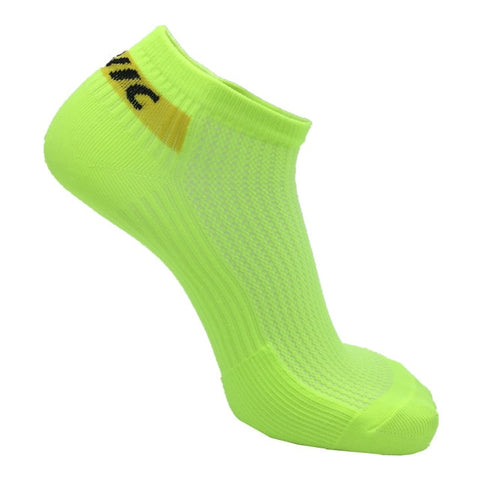 Professional brand sport socks 5 colour