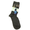 Image of Men Funny Art Dress Socks