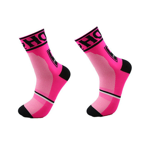 Professional Brand Cycling Sport Sock