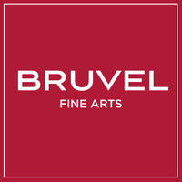 BRUVEL FINE ARTS