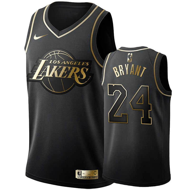 gold and black kobe jersey cheap buy online