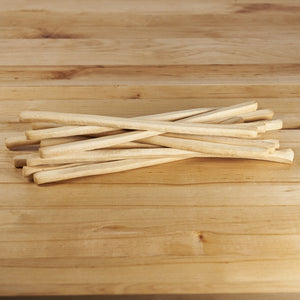 Plain Breadsticks