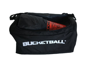 BucketBall™ Beach Edition Party Pack