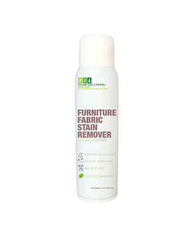 Furniture Fabric Stain Remover