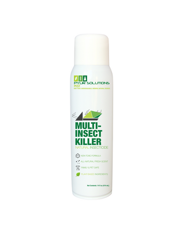Multi-Insect Killer 14oz