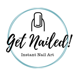 Get Nailed - Wraps