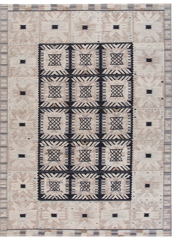 Swedish and Scandinavian Rugs