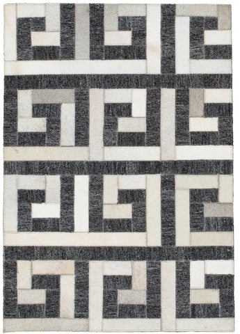 Made to Order Rugs