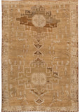 Antique Khotan Rug, 8X12